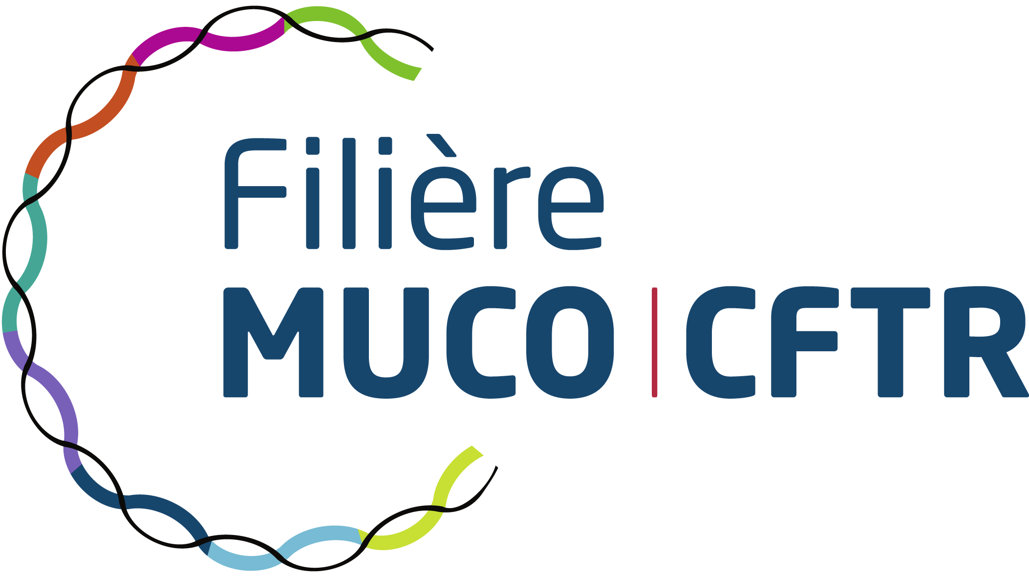 07 Filiere Muco CFTR
